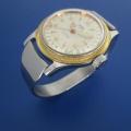オリジナル時計ベルト 新サイズ 【ベルト幅18mm】