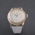 オリジナル時計ベルト 新サイズ【18mm幅】入荷のお知らせ