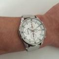 【オリジナル時計ベルト】 お貸出しキャンペーン期間延長のお知らせ