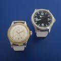 【オリジナル時計ベルト価格改定のお知らせ】