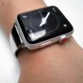 アップルウォッチ 3 に【2nd】モデルが付けられます。
