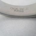 【2nd】モデル時計ベルトの試着サンプルの貸出しをスタートします。
