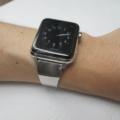Apple Watch 3 42mm ステンレスタイプ