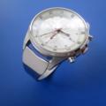 時計ベルト 試着サンプルの貸出しについて