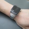 Apple Watch 4 ステンレス 40mm