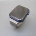 Apple Watch 6 との組み合わせ